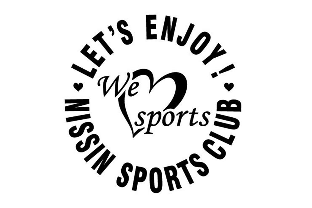 スポーツクラブマーク